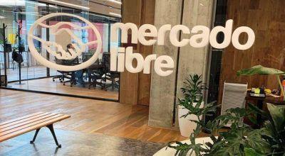 Mercado Libre y un nuevo conflicto: gremios advierten por el futuro de 150 trabajadores de vigilancia