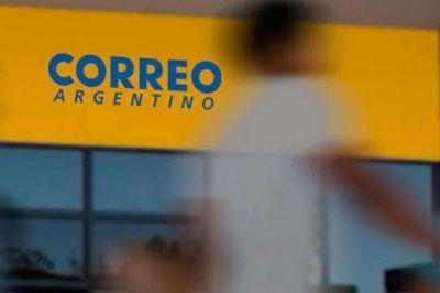 La Justicia comercial decretó la quiebra del Correo Argentino, empresa del Grupo Macri