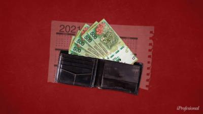 Paritarias al rojo vivo: alertan que por nuevas negociaciones salariales, la inflación treparía al 60 por ciento