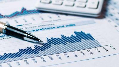 Vacunas, petróleo, Gran Bretaña, Wall Street y DiDi: las cinco claves del día en los mercados