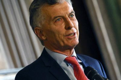 Correo Argentino: Las diez mentiras de la carta de Mauricio Macri