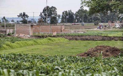 Pide Bonafont liberar planta en Puebla ante opinión técnica de Conagua