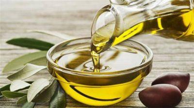 Atención: conocé cuál es el aceite de girasol prohibido por la Anmat