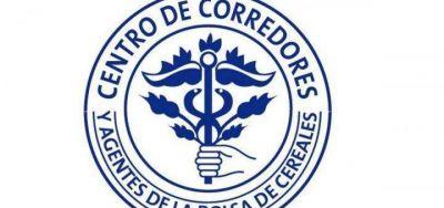 El Centro de Corredores celebra 80 años de trayectoria, servicio y transparencia