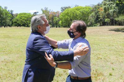 Golpe inesperado: Uruguay rompe con el Mercosur y se lanza a negociar acuerdos por separado