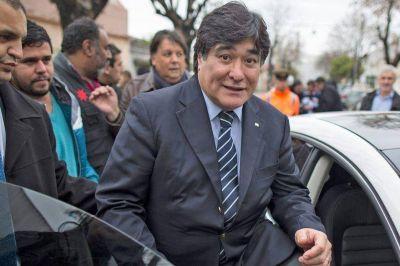 """Correo Argentino: Carlos Zannini explicó cuál es la salida para que """"la familia Macri se quede tranquila"""""""