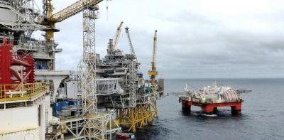 Otra interna en el Gobierno: en el Gabinete dicen que Juan Cabandié pone en peligro un proyecto petrolero