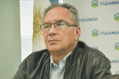Alberto Descalzo en Urbana BA: «Los intendentes tienen que tener su representatividad»
