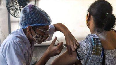 Santa Sede: garantizar el acceso universal a las vacunas