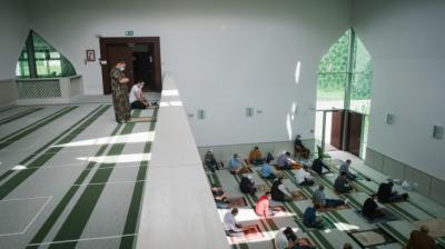Alemania abre su primer centro estatal de formación de imanes