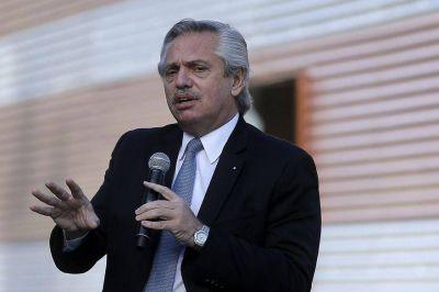 Covid: el Gobierno prorroga el DNU por otras cuatro semanas