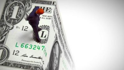 Dólar e inflación: cómo puede impactar la mayor oferta monetaria que prevén los analistas