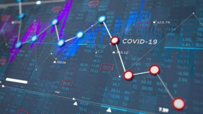 El G20 advierte que las variantes del covid pesan en la reactivación económica mundial
