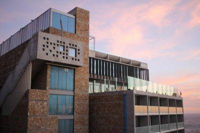Hotel Punta Piqueros: puertas adentro en días clave para su futuro