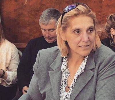 Baragiola propone actualizar el ejido urbano del Partido de General Pueyrredon