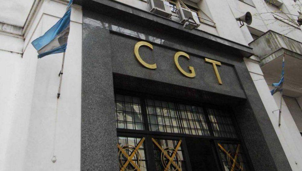 Cuáles son los sindicatos de la CGT con mandatos prorrogados por la pandemia y que deberían convocar a elecciones desde septiembre