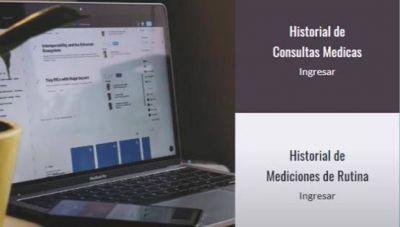 Hackatón 2021: Telemedicina y gestión de basurales, los proyectos ganadores