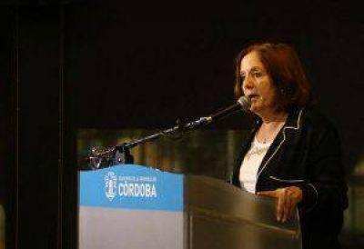 Pre lanzamiento: Vigo le habla hoy al PJ Capital