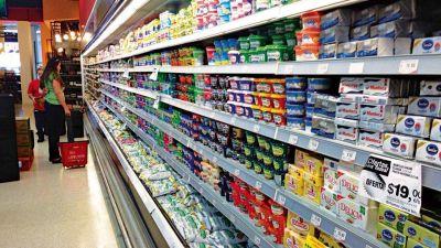 Etiquetado de alimentos: ¿Qué comemos?, el debate que llega al Congreso