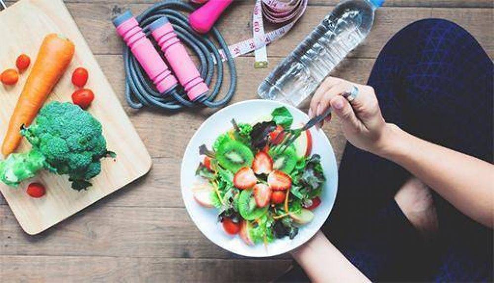 Aumenta el consumo de ultraprocesados y genera mayores riesgos para la salud