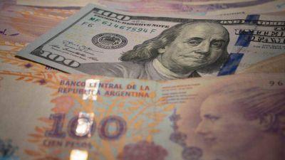 """Qué es el """"dólar Senebi"""", el nuevo tipo de cambio que apareció con el endurecimiento de los controles cambiarios"""