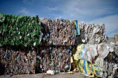 Cómo avanza Coca Cola para reciclar el 100% de sus envases