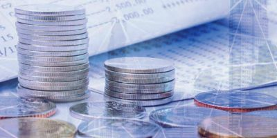 Seagate y Pepsico: Dos acciones de dividendo mejor que AT&T