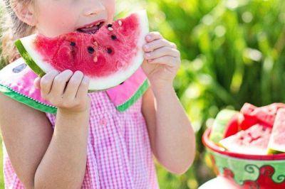 Alimentación: aumenta el consumo de ultraprocesados y genera mayores riesgos para la salud