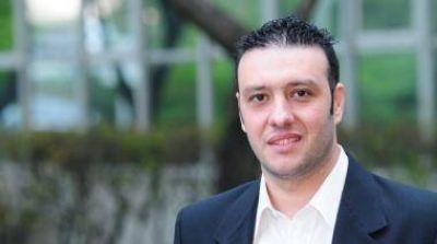 Rumbo al cierre de listas: Martín Saraco Iglesias se posiciona como principal candidato del Peronismo Republicano en la Tercera Sección