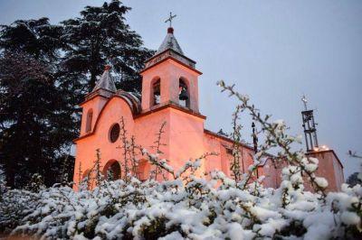 Vacaciones de invierno: los números de ocupación en Córdoba son alentadores