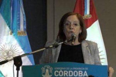 Vigo deslizó obra pública y ayuda social como ejes de campaña