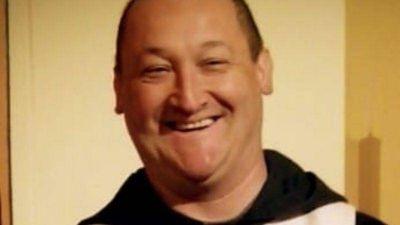 Dolor en Villa Cura Brochero por la muerte de un sacerdote