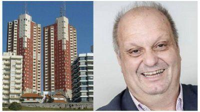 Lombardi cierra su hotel, echa a 230 trabajadores y se niega a pagar indemnización