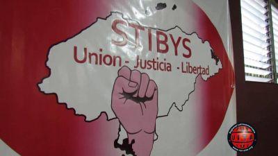 Pronunciamiento del Stibys