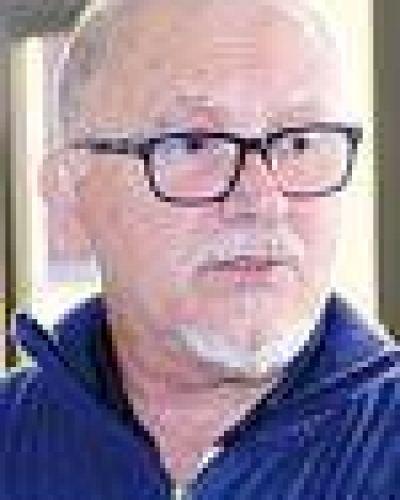 Mejora salarial del 40% para trabajadores de pastas frescas