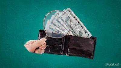 ¿Cuál será el precio del dólar post elecciones?: 40 economistas revelan sus proyecciones