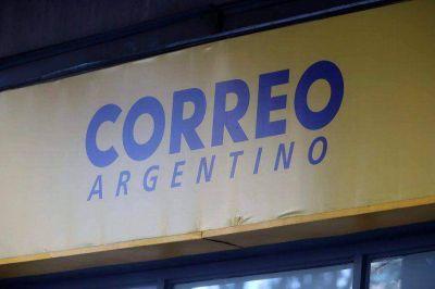 Correo Argentino: nuevo informe ratificó que la propuesta de pago de los Macri fue abusiva y ruinosa para el Estado