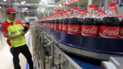 Nueva inversión del fondo de Arcor y Coca-Cola