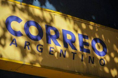 Otro capítulo del escándalo del Correo Argentino: dejan en suspenso la quiebra