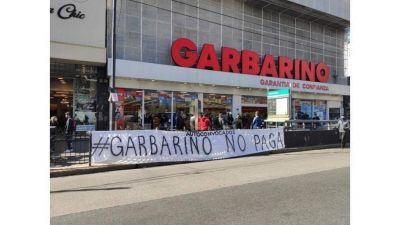 Garbarino: asegura que consiguió un inversor, cómo sigue el futuro de sus 3800 trabajadores