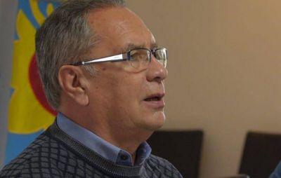 Descalzo afirmó que un intendente bonaerense podría integrar la lista del FDT
