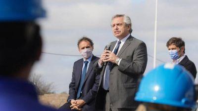 El Gobierno asume la compleja disputa electoral en los distritos claves y apuesta a un triunfo importante en la provincia de Buenos Aires