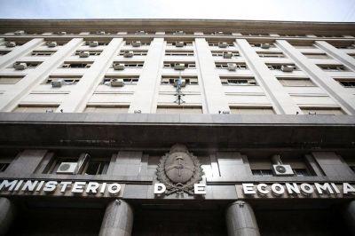 La deuda pública de la Argentina llegó a su mayor nivel en la historia: USD 343.500 millones