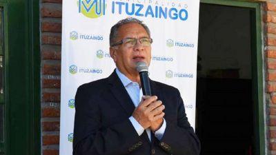 Descalzo anticipó: Es posible que un intendente sea candidato a diputado