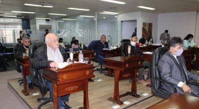 Elecciones legislativas 2021: ¿Qué se juega en La Matanza?