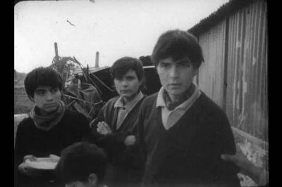 """""""La vuelta de San Perón"""": una historia silenciada que le ganó a la censura y el olvido"""