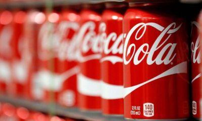 Coca-Cola cambió de nuevo: promete un sabor más icónico pero, ¿repetirá la debacle de 1985?