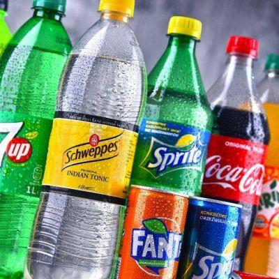 Nutricionista alerta sobre bebidas con azúcar: