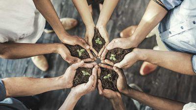 Economía circular, ¿un compromiso de todos?
