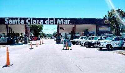 Atentaron contra local de la Asociación de Empleados Municipales del Partido de Mar Chiquita